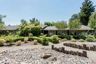 2514 Ashcroft Avenue, Clovis, CA 93611 - #: 488436