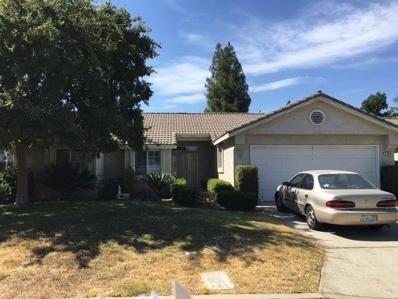 5539 N Delbert Avenue, Fresno, CA 93722 - #: 490096