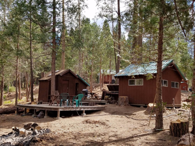 69 High Sierra Meadows, North Fork, CA 93643 - #: 490509