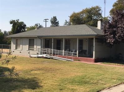 1216 S Clovis Avenue, Fresno, CA 93727 - #: 491556