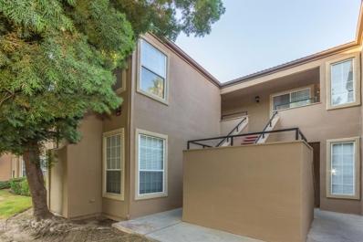 8153 N Cedar Avenue UNIT 226, Fresno, CA 93720 - #: 491820