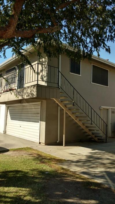 2549 W Fairmont Avenue UNIT 204, Fresno, CA 93705 - #: 492041