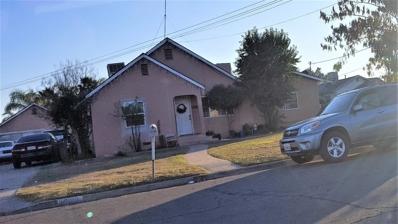 2022 E Mountain View Way, Dinuba, CA 93618 - #: 494798