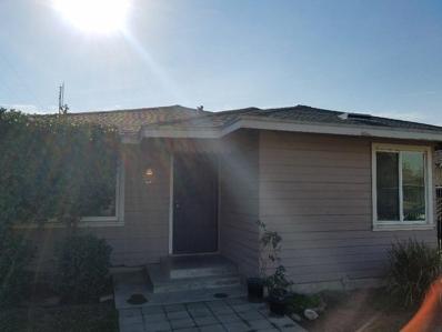 12461 W C Street, Fresno, CA 93723 - #: 496138
