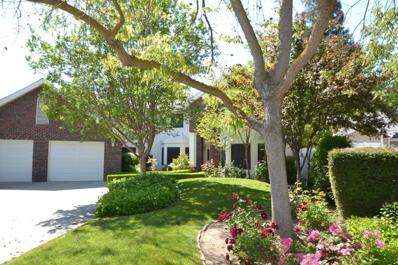 10685 N Coronado Circle, Fresno, CA 93730 - #: 496241