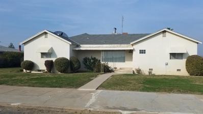 12412 W H Avenue, Biola, CA 93606 - #: 496468