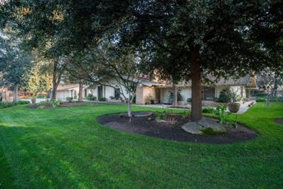 2393 W Barstow Avenue, Fresno, CA 93711 - #: 496535