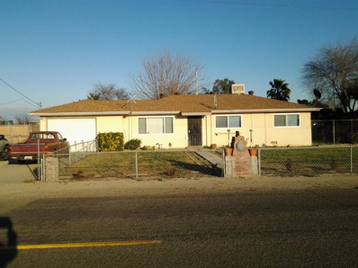 11420 S Cornelia Avenue, Caruthers, CA 93609 - #: 498003