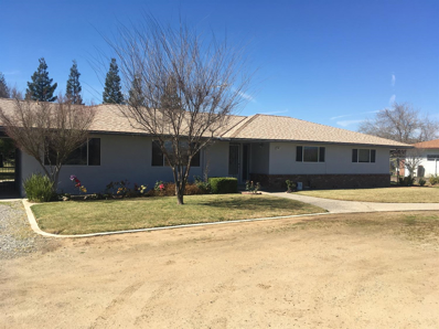 3601 N McCall Avenue, Sanger, CA 93657 - #: 498548