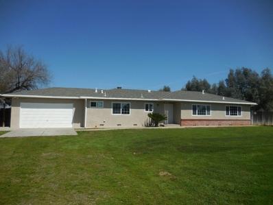 9164 E Dakota Avenue, Clovis, CA 93619 - #: 499673