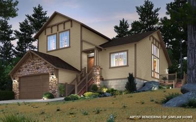 39494 Weldon Corral, Shaver Lake, CA 93664 - #: 500436
