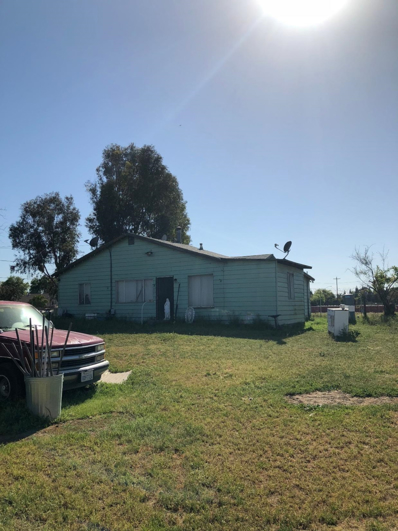 5594 W McKinley Avenue, Fresno, CA 93722 - #: 501708