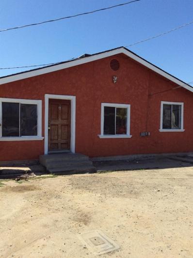 12439 Ave 407, Cutler, CA 93615 - #: 501970