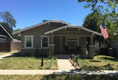 1342 N Poplar Avenue, Fresno, CA 93728 - #: 502892