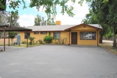 6363 W Manning, Raisin City, CA 93652 - #: 503117
