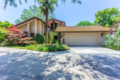 5542 N El Adobe Drive, Fresno, CA 93711 - #: 503183