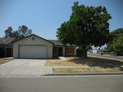 3355 E Wawona Avenue, Fresno, CA 93725 - #: 503210