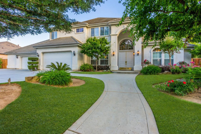 2225 W Warner, Fresno, CA 93711 - #: 503252