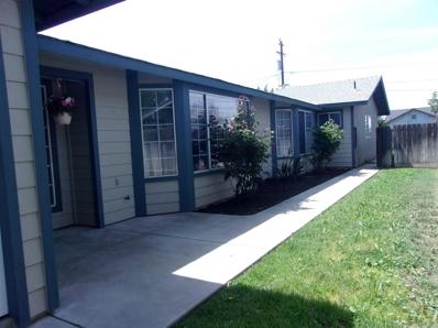 10852 Hamill Street, Armona, CA 93202 - #: 503670