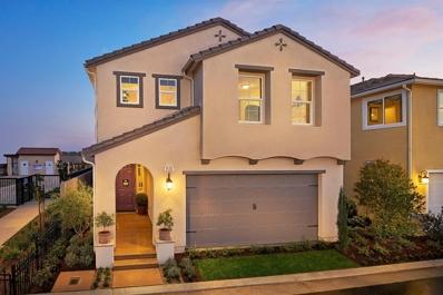 3683 Friendship Lot # 8 Lane, Clovis, CA 93619 - #: 503969