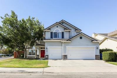 2206 E Lester Avenue, Fresno, CA 93720 - #: 504092
