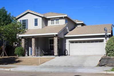 2523 S Lind Avenue, Fresno, CA 93725 - #: 504165