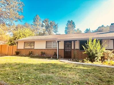 41191 Pamela Place, Oakhurst, CA 93644 - #: 504292