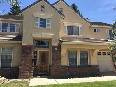 4768 W Alluvial Avenue, Fresno, CA 93722 - #: 504392
