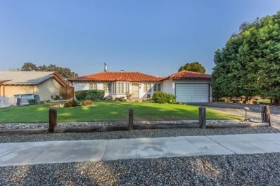 2005 E Vassar Avenue, Fresno, CA 93703 - #: 504696