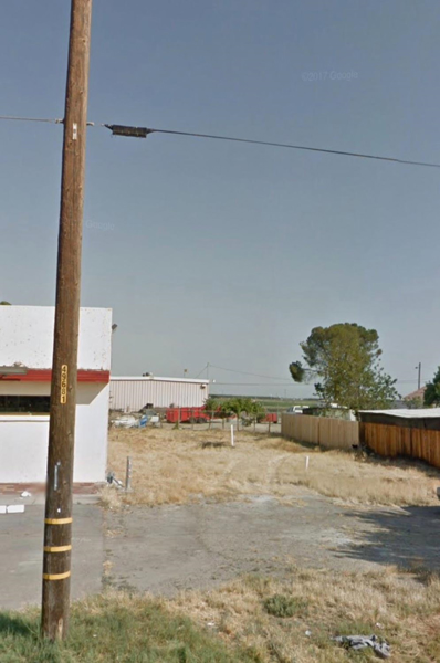 Tranquillity, CA 93668