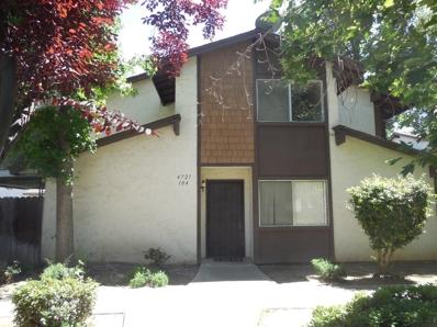 4727 N Cedar Avenue UNIT 104, Fresno, CA 93726 - #: 505219