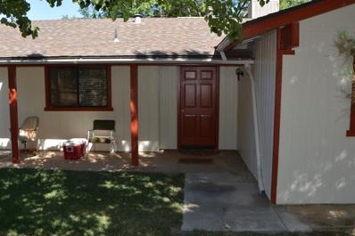 26184 Redhawk Lane, Clovis, CA 93619 - #: 505313