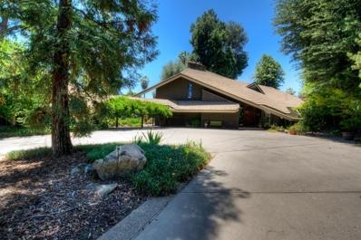 1280 S Rabe Avenue, Fresno, CA 93727 - #: 505362