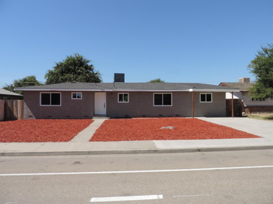 621 E Kamm Avenue, Dinuba, CA 93618 - #: 505368