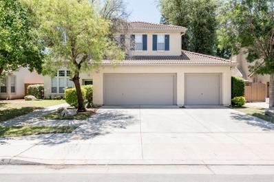 1941 E Oak Haven Drive, Fresno, CA 93730 - #: 505564