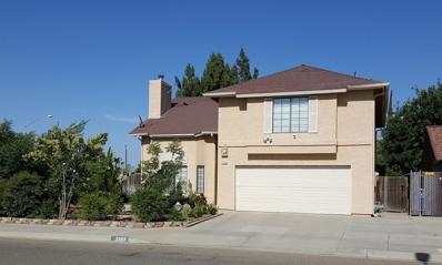 3398 N Marty Avenue, Fresno, CA 93722 - #: 505627