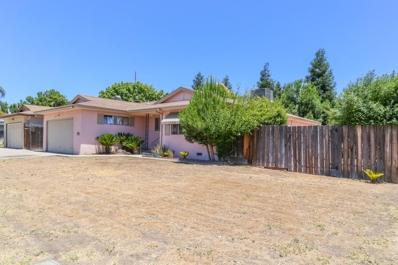 2739 Fine Avenue, Clovis, CA 93612 - #: 505636