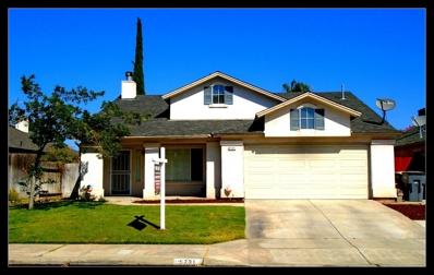 5731 N Connie Avenue, Fresno, CA 93722 - #: 505686