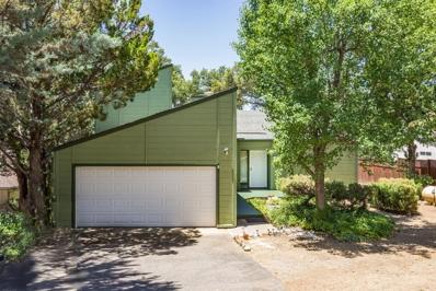 40740 Goldside Drive, Oakhurst, CA 93644 - #: 505889