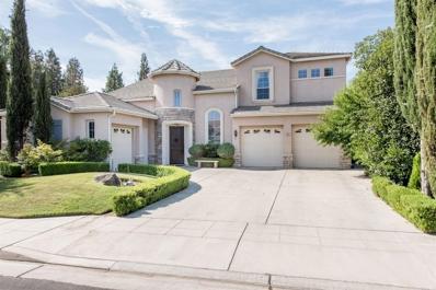 104 W Decatur Avenue, Clovis, CA 93611 - #: 506222