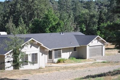 46117 Sutton Drive, Oakhurst, CA 93644 - #: 506288