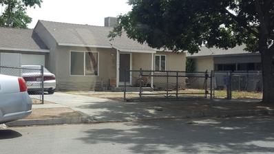 1124 Byrd Avenue, Fresno, CA 93706 - #: 506332