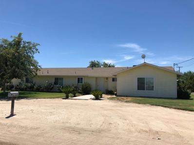 8343 S Bryan Avenue, Fresno, CA 93706 - #: 506451