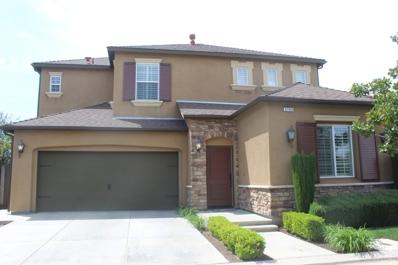 3763 Salem Lane, Clovis, CA 93619 - #: 506535