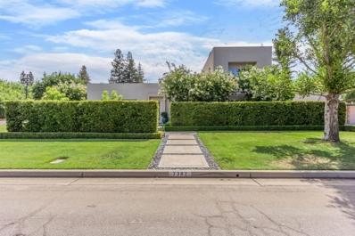 7382 N Sequoia Avenue, Fresno, CA 93711 - #: 506630