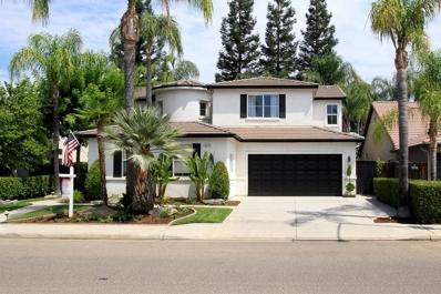 2170 W Beechwood Avenue, Fresno, CA 93711 - #: 506681