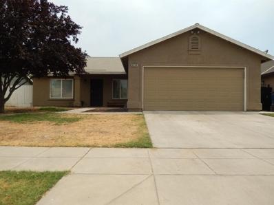 3668 S Paula Avenue, Fresno, CA 93725 - #: 506865
