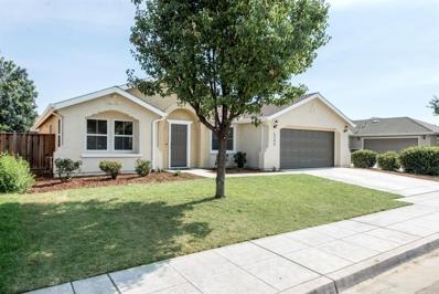 5246 E Geary Street, Fresno, CA 93727 - #: 506869