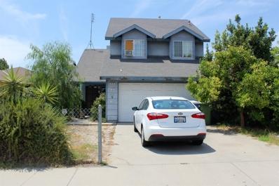 3405 Mitchell, Selma, CA 93662 - #: 506899