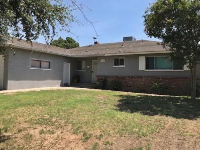 2928 E Santa Ana Avenue, Fresno, CA 93726 - #: 507012